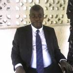 Olusegun Bamgbose Profile Picture