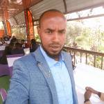 Nabadoon Ahmed Profile Picture