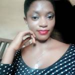 Effiong Comfort Profile Picture