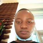 Adnan Migyimah Profile Picture